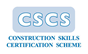 Nicol & Fielding are members of The Construction Skills Certification Scheme
