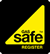 Nicol & Fielding are Gas Safe Registered